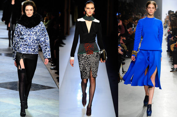 tendencias-otono-invierno-2013-2014-trends-fall-autumn-winter-2013-2014-modaddiction-fashion-week-collection-coleccion-desfile-loewe-roland-mouret-rabih-kayrouz