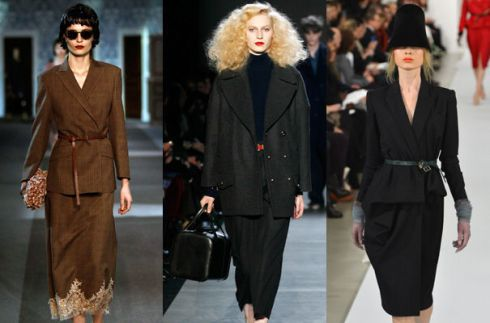 tendencias-otono-invierno-2013-2014-trends-fall-autumn-winter-2013-2014-modaddiction-fashion-week-collection-coleccion-desfile-louis-vuitton-oscar-de-la-renta-marc-jacobs