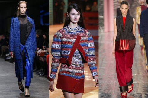 tendencias-otono-invierno-2013-2014-trends-fall-autumn-winter-2013-2014-modaddiction-fashion-week-collection-coleccion-desfile-missoni-kenzo-acne