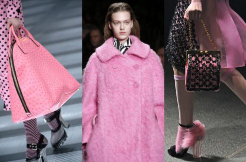 tendencias-otono-invierno-2013-2014-trends-fall-autumn-winter-2013-2014-modaddiction-fashion-week-collection-coleccion-desfile-miu-miu-carven-sonia-rykiel