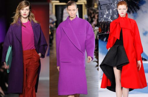 tendencias-otono-invierno-2013-2014-trends-fall-autumn-winter-2013-2014-modaddiction-fashion-week-collection-coleccion-desfile-paul-smith-stella-mccartney-christian-dior