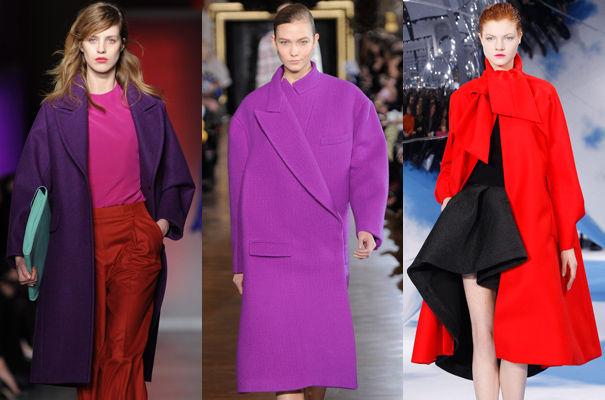 tendencias-otono-invierno-2013-2014-trends-fall-autumn-winter-2013-2014-modaddiction-fashion-week-collection-coleccion-desfile-paul-smith-stella-mccartney-christian-dior