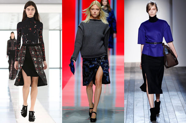 tendencias-otono-invierno-2013-2014-trends-fall-autumn-winter-2013-2014-modaddiction-fashion-week-collection-coleccion-desfile-preen-christopher-kane-victoria-beckham