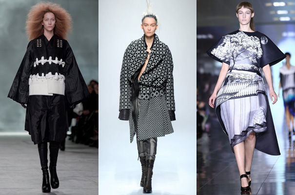 tendencias-otono-invierno-2013-2014-trends-fall-autumn-winter-2013-2014-modaddiction-fashion-week-collection-coleccion-desfile-rick-owens-haider-ackermann-mary-katrantzou