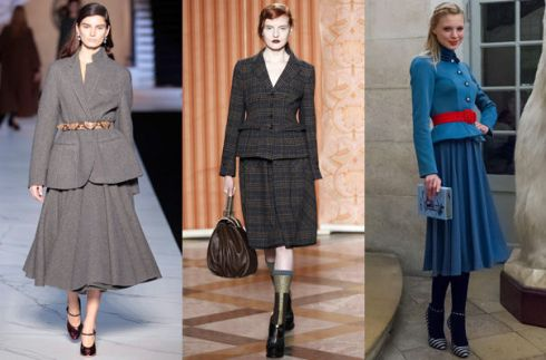 tendencias-otono-invierno-2013-2014-trends-fall-autumn-winter-2013-2014-modaddiction-fashion-week-collection-coleccion-desfile-rochas-antonio-marras-olympia-le-tan