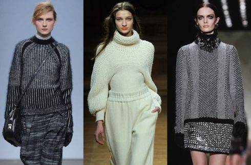 tendencias-otono-invierno-2013-2014-trends-fall-autumn-winter-2013-2014-modaddiction-fashion-week-collection-coleccion-desfile-sportmax-wijnants-roberto-cavalli