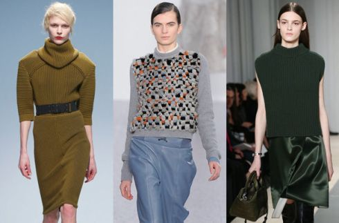 tendencias-otono-invierno-2013-2014-trends-fall-autumn-winter-2013-2014-modaddiction-fashion-week-collection-coleccion-desfile-veronique-leroy-chloé-reed-krakoff