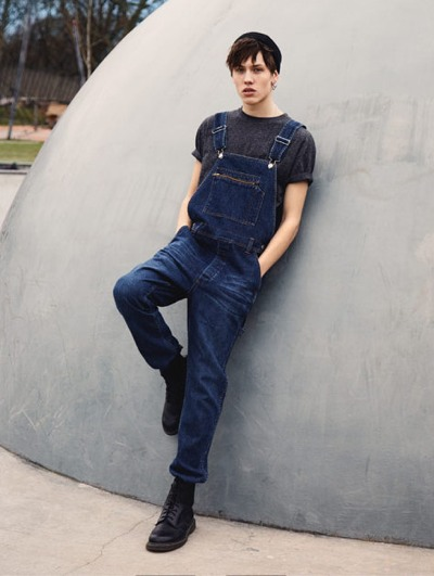 e4009c4311b8 topman-lookbook-denim-grunge-rock-punk-modaddiction-primavera-
