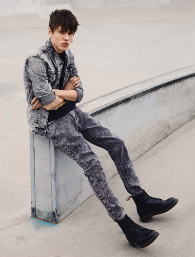 topman-lookbook-denim-grunge-rock-punk-modaddiction-primavera-verano-2013-spring-summer-2013-moda-fashion-trends-tendencias-man-collection-hombre-coleccion-hipster-5