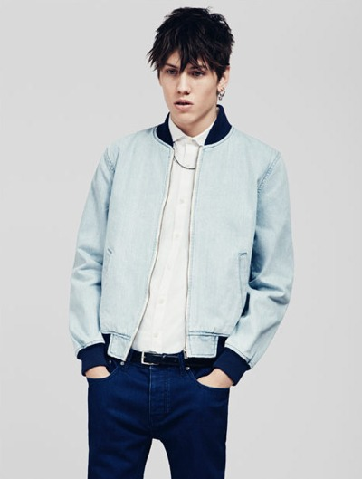 topman-lookbook-denim-grunge-rock-punk-modaddiction-primavera-verano-2013-spring-summer-2013-moda-fashion-trends-tendencias-man-collection-hombre-coleccion-hipster-2