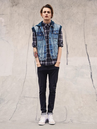 topman-lookbook-denim-grunge-rock-punk-modaddiction-primavera-verano-2013-spring-summer-2013-moda-fashion-trends-tendencias-man-collection-hombre-coleccion-hipster-3