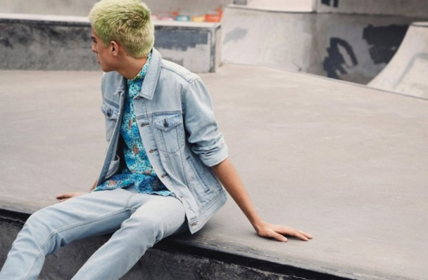 topman-lookbook-denim-grunge-rock-punk-modaddiction-primavera-verano-2013-spring-summer-2013-moda-fashion-trends-tendencias-man-collection-hombre-coleccion-hipster-4