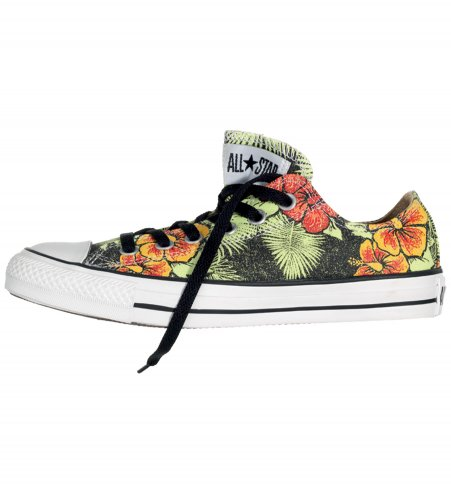 tropic-jungle-trend-tendencia-tropical-jungla-primavera-verano-2013-spring-summer-2013-modaddiction-estampado-flores-print-flowers-moda-fashion-modelos-accesorios-converse