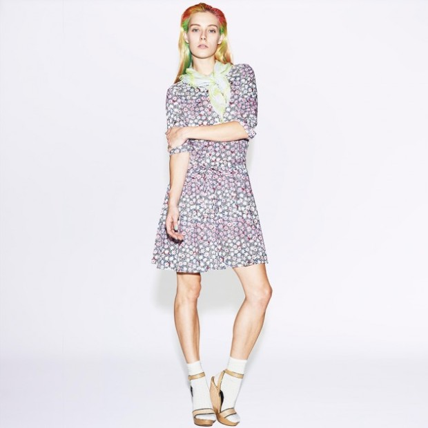UNIQLO-Spring-Summer-2013-Lookbook-primavera-verano-2013-hombre-menswear-mujer-woman-modaddiction-coleccion-collection-moda-fashion-pastel-denim-10