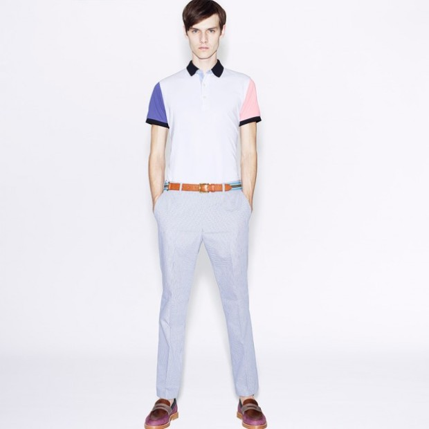 UNIQLO-Spring-Summer-2013-Lookbook-primavera-verano-2013-hombre-menswear-mujer-woman-modaddiction-coleccion-collection-moda-fashion-pastel-denim-12