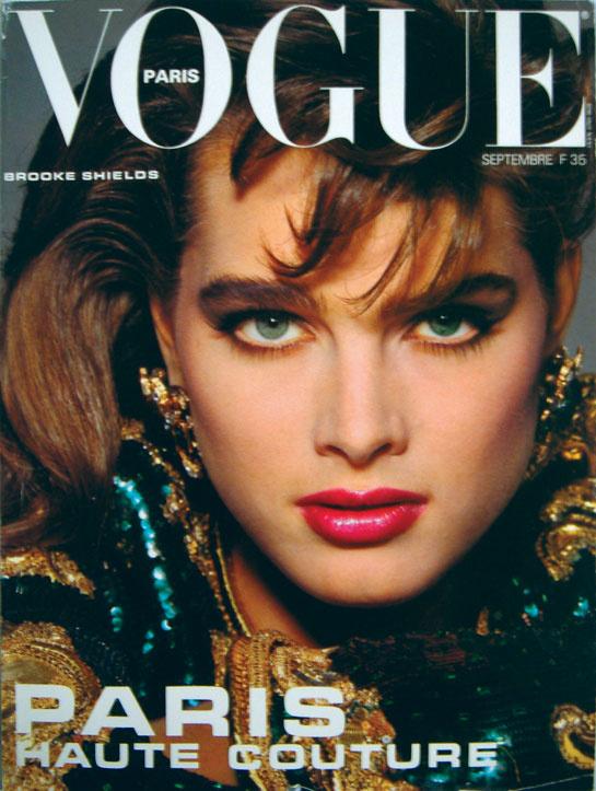 vogue-paris-revista-magazine-primera-portada-first-cover-girl-it-girl-fotografo-photographer-modaddiction-model-modelo-estilo-style-vintage-Patrick-Demarchelier