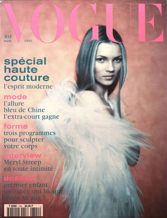 vogue-paris-revista-magazine-primera-portada-first-cover-girl-it-girl-fotografo-photographer-modaddiction-model-modelo-estilo-style-vintage-retro-kate-moss
