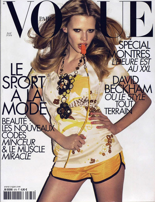vogue-paris-revista-magazine-primera-portada-first-cover-girl-it-girl-fotografo-photographer-modaddiction-model-modelo-estilo-style-vintage-retro-lara-stone
