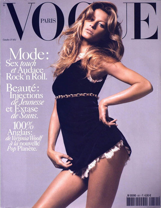 vogue-paris-revista-magazine-primera-portada-first-cover-girl-it-girl-fotografo-photographer-modaddiction-model-modelo-estilo-style-vintage-retro-mario-sorrenti