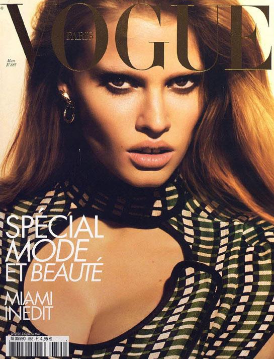 vogue-paris-revista-magazine-primera-portada-first-cover-girl-it-girl-fotografo-photographer-modaddiction-model-modelo-estilo-style-vintage-retro-Mert-&-Marcus