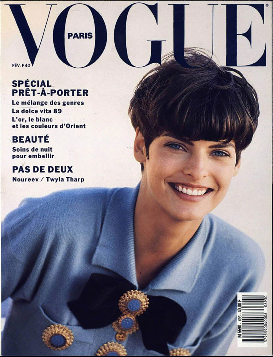 vogue-paris-revista-magazine-primera-portada-first-cover-girl-it-girl-fotografo-photographer-modaddiction-model-modelo-estilo-style-vintage-retro-Peter-Lindbergh