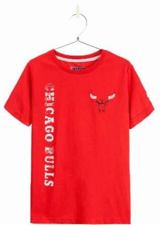 Zara-NBA-limitada-edicion-camisetas-mundial-limited-edition-t-shirt-inditex-modaddiction-coleccion-capsula-collection-moda-fashion-trends-tendencias-chicago-bulls