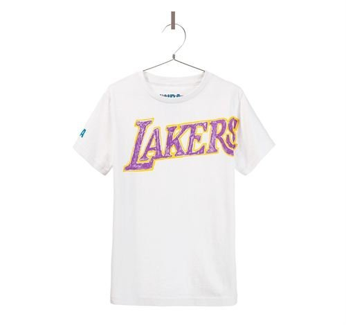 Zara-NBA-limitada-edicion-camisetas-mundial-limited-edition-t-shirt-inditex-modaddiction-coleccion-capsula-collection-moda-fashion-trends-tendencias-los-angeles-lakers-2