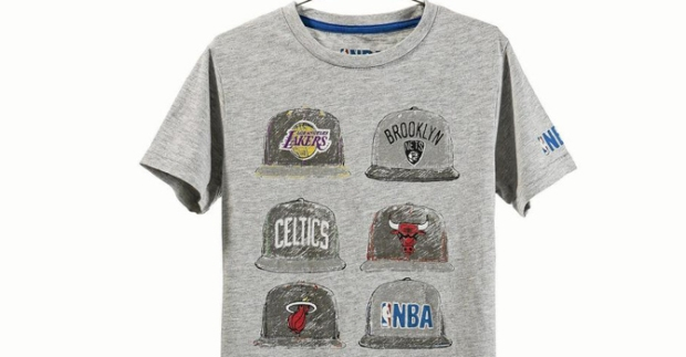 Zara-NBA-limitada-edicion-camisetas-mundial-limited-edition-t-shirt-inditex-modaddiction-coleccion-capsula-collection-moda-fashion-trends-tendencias-nba