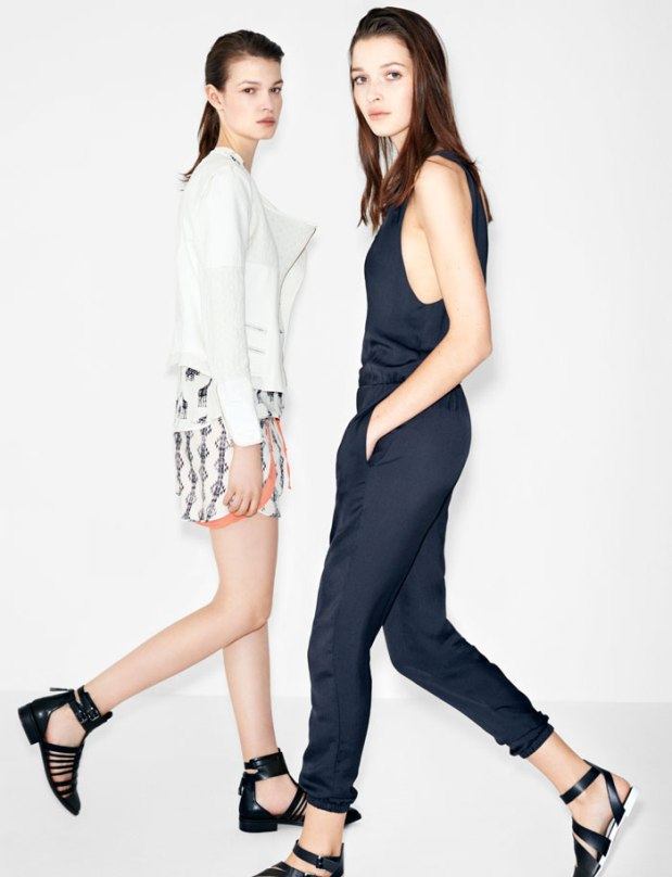 zara-trf-lookbook-primavera-verano-2013-spring-summer-2013-modaddiction-casual-urbano-chic-mujer-woman-inditex-april-abril-trf-modelos-trends-tendencias-11