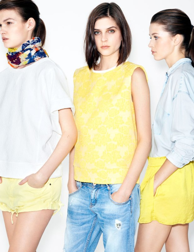 zara-trf-lookbook-primavera-verano-2013-spring-summer-2013-modaddiction-casual-urbano-chic-mujer-woman-inditex-april-abril-trf-modelos-trends-tendencias-12