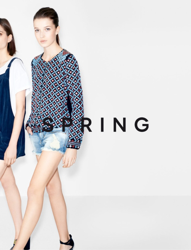 zara-trf-lookbook-primavera-verano-2013-spring-summer-2013-modaddiction-casual-urbano-chic-mujer-woman-inditex-april-abril-trf-modelos-trends-tendencias-2