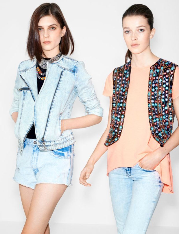 zara-trf-lookbook-primavera-verano-2013-spring-summer-2013-modaddiction-casual-urbano-chic-mujer-woman-inditex-april-abril-trf-modelos-trends-tendencias-5