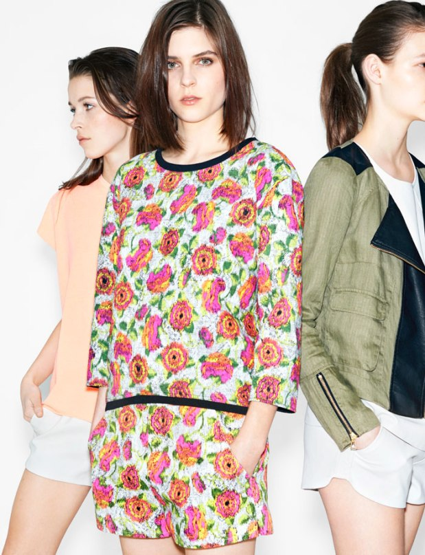 zara-trf-lookbook-primavera-verano-2013-spring-summer-2013-modaddiction-casual-urbano-chic-mujer-woman-inditex-april-abril-trf-modelos-trends-tendencias-6