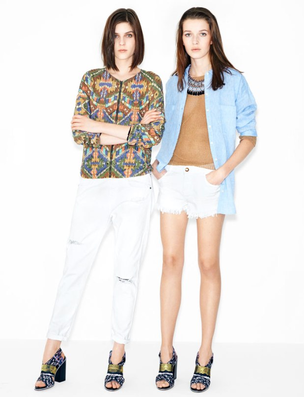 zara-trf-lookbook-primavera-verano-2013-spring-summer-2013-modaddiction-casual-urbano-chic-mujer-woman-inditex-april-abril-trf-modelos-trends-tendencias-9