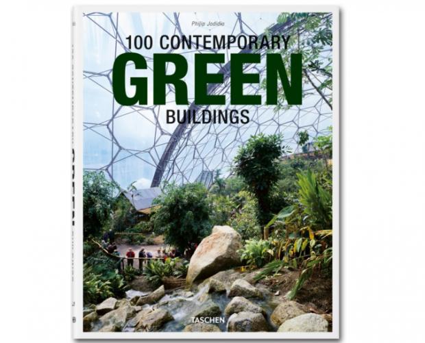 100-Contemporary-Green-Buildings-taschen-book-architecture-libro-arquitectura-modaddiction-culture-environment-cultura-medio-ambiente-trends-tendencias-1