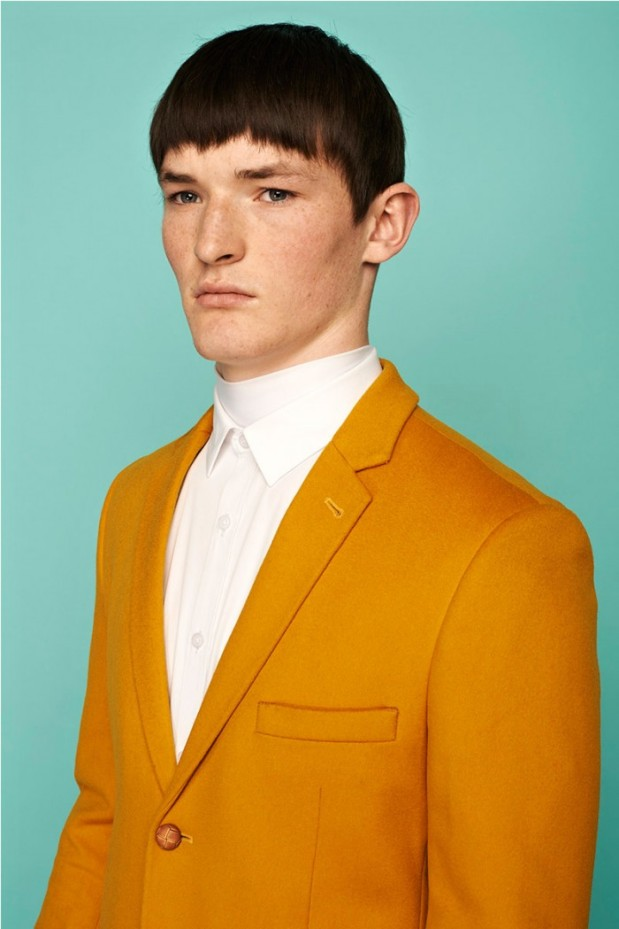 Agi-sam-topman-colaboracion-coleccion-capsula-collaboration-collection-primavera-verano-2013-spring-summer-2013-modaddiction-design-hipster-diseno-moda-hombre-man-fashion-1