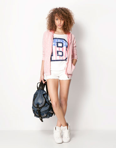 bershka-look-high-school-primavera-verano-spring-summer-collection-2013-trends-look-examenes-modaddiction