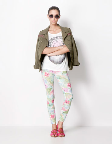 bershka-look-high-school-primavera-verano-spring-summer-collection-2013-trends-look-examenes-modaddiction-10