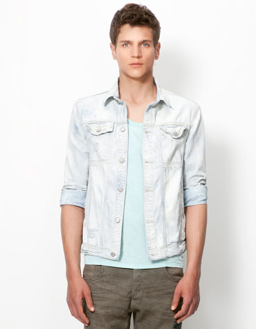 bershka-look-high-school-primavera-verano-spring-summer-collection-2013-trends-look-examenes-modaddiction-13