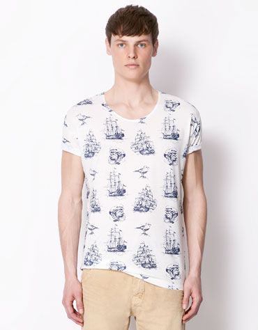 bershka-look-high-school-primavera-verano-spring-summer-collection-2013-trends-look-examenes-modaddiction-17