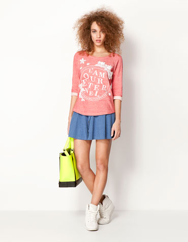 bershka-look-high-school-primavera-verano-spring-summer-collection-2013-trends-look-examenes-modaddiction-2