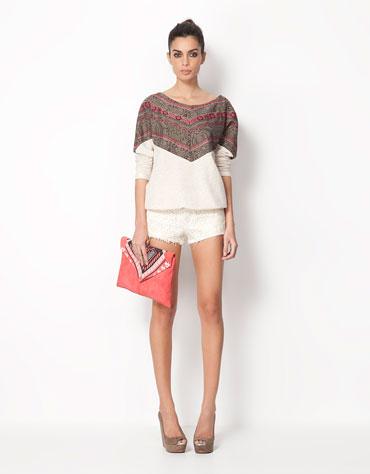 bershka-look-high-school-primavera-verano-spring-summer-collection-2013-trends-look-examenes-modaddiction-3