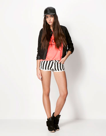 bershka-look-high-school-primavera-verano-spring-summer-collection-2013-trends-look-examenes-modaddiction-4