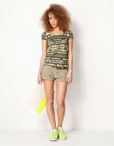 bershka-look-high-school-primavera-verano-spring-summer-collection-2013-trends-look-examenes-modaddiction-5