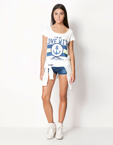 bershka-look-high-school-primavera-verano-spring-summer-collection-2013-trends-look-examenes-modaddiction-6