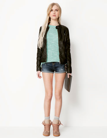 bershka-look-high-school-primavera-verano-spring-summer-collection-2013-trends-look-examenes-modaddiction-7