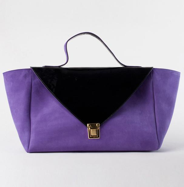 bolsos-bags-primavera-verano-2013-spring-summer-2013-modaddiction-accesorios-complementos-accessories-moda-fashion-trends-tendencias-estilo-style-american-apparel