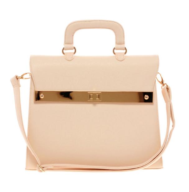 bolsos-bags-primavera-verano-2013-spring-summer-2013-modaddiction-accesorios-complementos-accessories-moda-fashion-trends-tendencias-estilo-style-asos