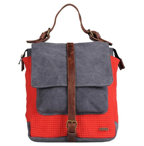 bolsos-bags-primavera-verano-2013-spring-summer-2013-modaddiction-accesorios-complementos-accessories-moda-fashion-trends-tendencias-estilo-style-bark