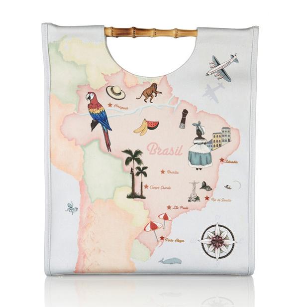 bolsos-bags-primavera-verano-2013-spring-summer-2013-modaddiction-accesorios-complementos-accessories-moda-fashion-trends-tendencias-estilo-style-charlotte-olympia